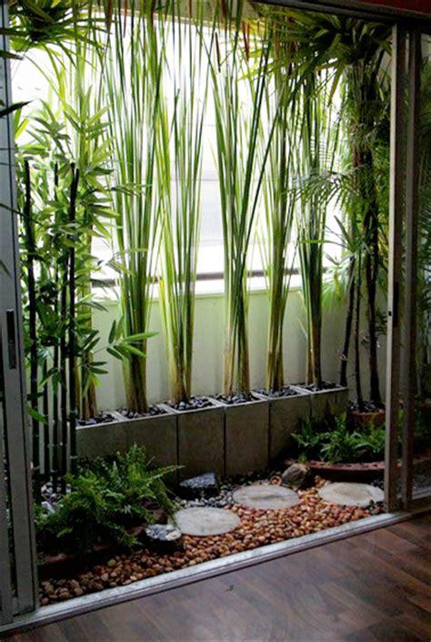 Amenagement Jardin Avec Vis A Vis by 10 D 233 Co Balcon 224 L Abris Du Vis 224 Vis