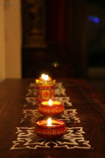 diwali decoration lights home 111 best images about home puja room on pinterest puja