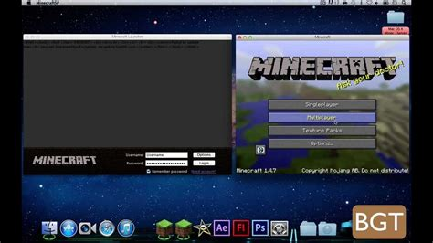 full version of minecraft on mac how to download cracked full version minecraft 2015 mac