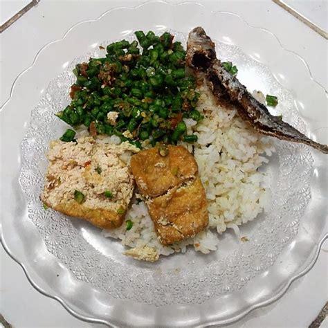 Qtela Tempe 60gr 4 Pcs sambal mertua bawang goreng pedas 80 gr6 daftar harga