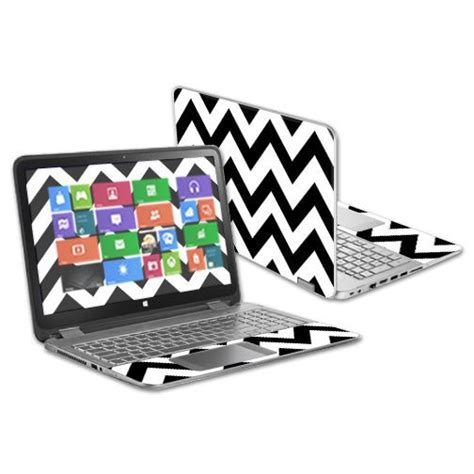 Hardcase Custom Hp Flower Themes skin decal wrap for hp envy x360 15 6 quot 2014 version