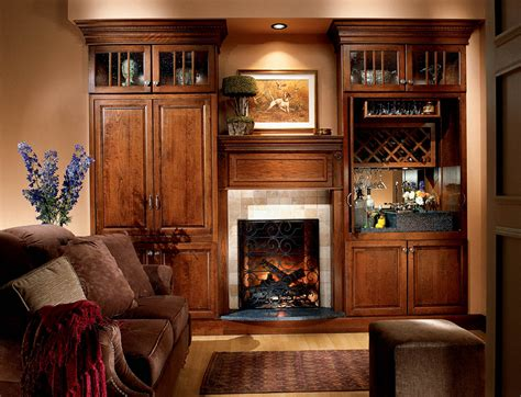 small cabinets for living room small living room ideas rustic home design