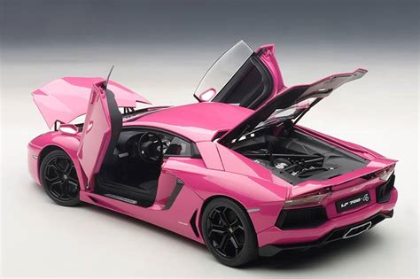 Pink And Black Lamborghini Pink And Black Lamborghini Wallpaper 15 Free Wallpaper
