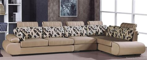 designer fabric sofas home sofa set natural sofa set designs furniture pinterest