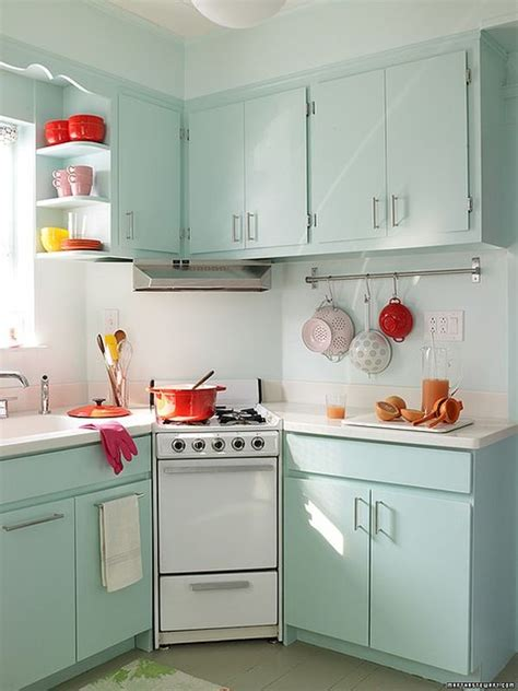 kitchen design ideas 2013 how to create a funky retro kitchen