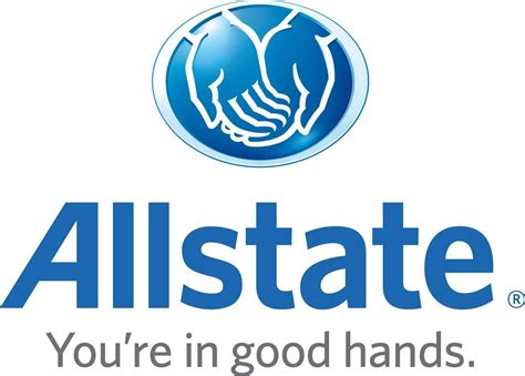 allstate business insurance review  consumeraffairs