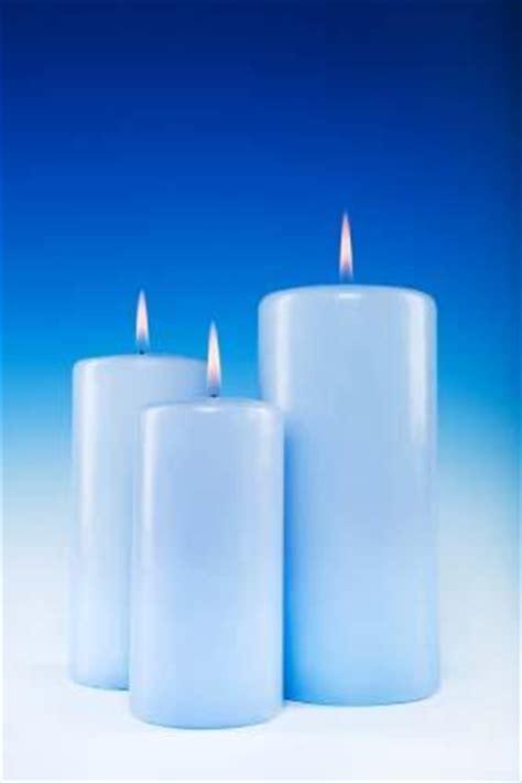 incantesimi con le candele incantesimi candela e colori condividilo afpilot