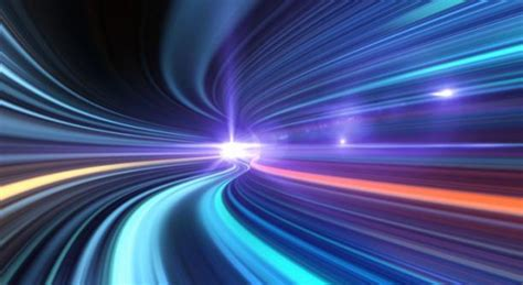 extending einstein s theory beyond light speed the