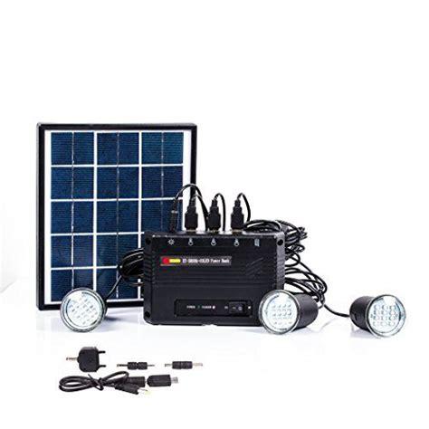 solar panel light kit 1000 ideas about led panel light on led panel