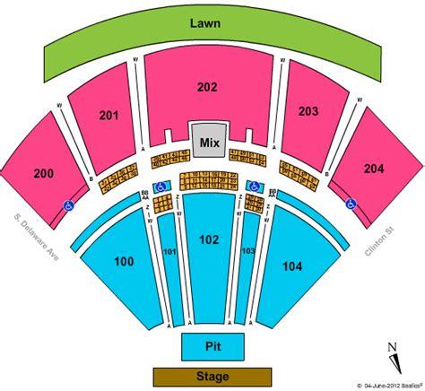 bbt center seating chart camden susquehanna bank center tickets camden events