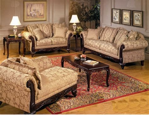 Highpoint Carolina Furniture by High Point Furniture Nc In High Point Nc 27262