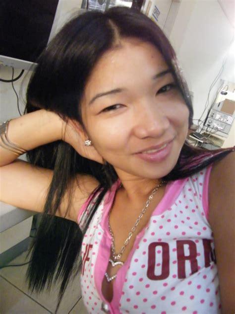 dramacool asia philippine nak girl foto bugil bokep 2017