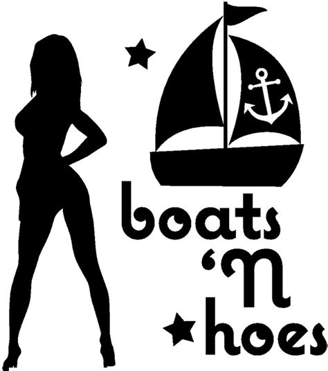 boats and hoes clipart bachelor party clip art 18