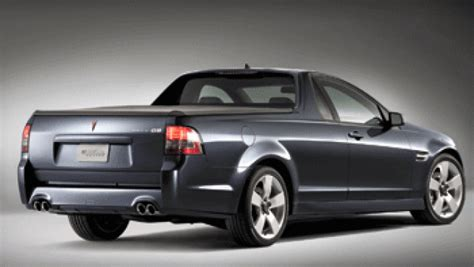 baby name holden to name our ute car news carsguide