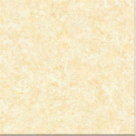 china porcelain polished ceramic floor tiles ajc8b07