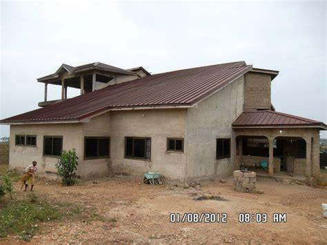 10 bedroom home for sale 10 bedrooms house near bojo beach resort at waija