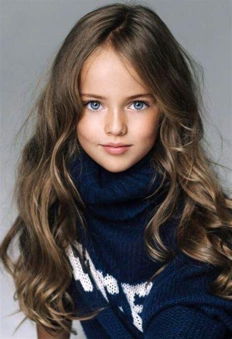 beautiful girl kristina pimenova kristina pimenova stooooooop it this little girl is so