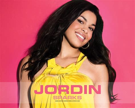 jordin sparks tattoo speer version jordin sparks video songs torrentz my favorite torrents