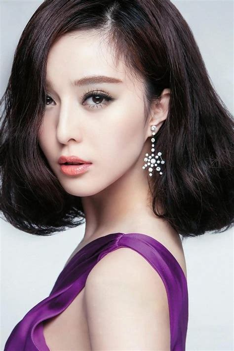 chinese actress images fan bingbing chinese model chinese sirens