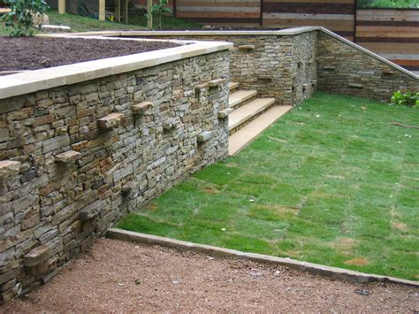 Landscape Design Software Retaining Walls Retaining Wall Design Completing Nature Exterior Nuance