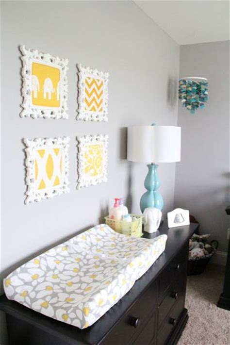 Changing Pad On Top Of Dresser by This Is What I Want For Our Future Babies I