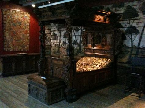 Viking Bedroom Decor by Viking Bedroom By C Via Flickr For The Home