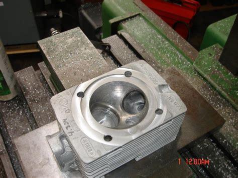 free auto repair manuals 1990 porsche 911 head up display service manual cylinder head removal 1990 porsche 911 cylinder head removal 1990 porsche 911