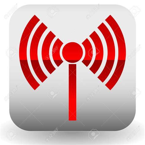 transmitting antenna clipart clipground