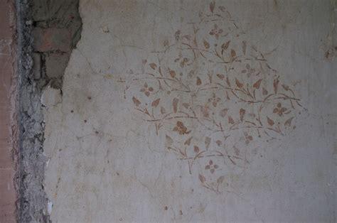 ceiling texture scraper 100 ceiling texture scraper uk 3 proven techniques