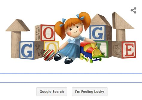 google images for kids google doodle for kids photos gma news online