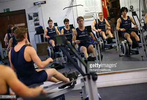 gym boat club road iffley road gym stock photos and pictures getty images