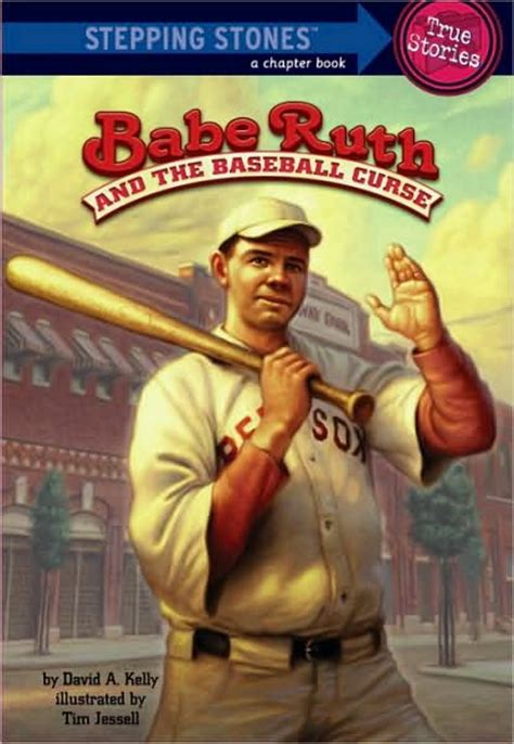 the great book of baseball interesting facts and sports stories sports trivia book 3 books facts on ruth david a