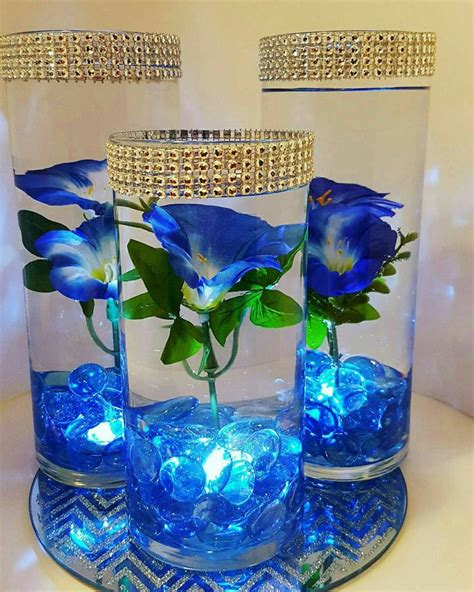 best 25 floating flower centerpieces ideas on