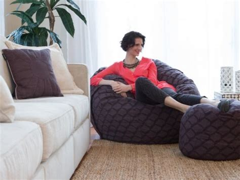 Buy Lovesac Where Can I Buy A Lovesac 28 Images 1000 Ideas About