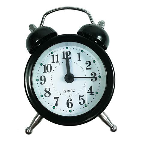 sveglia da comodino sveglia orologio da comodino colorata piccola cameretta
