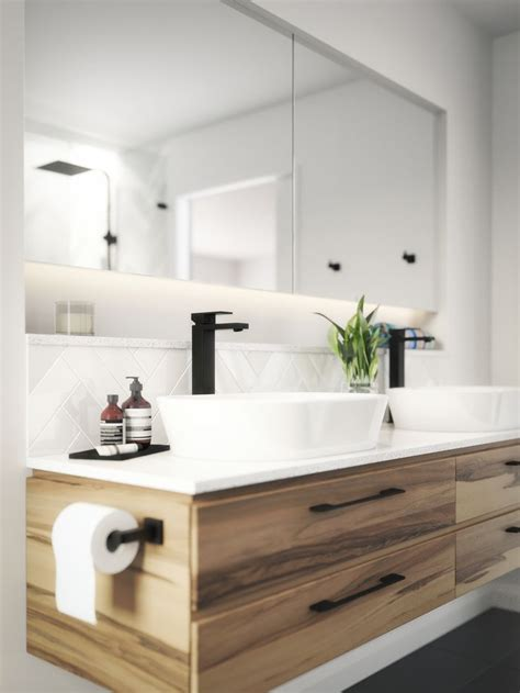 small bathroom ideas australia 1529 best images about bathroom vanities on pinterest