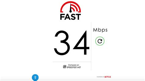 is a s purpose on netflix netflix s new speed test shows how much your isp is screwing you