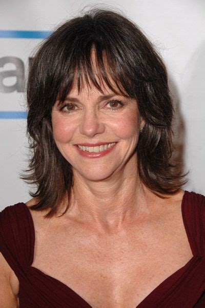 Sally Field Hairstyles by Sally Field Photos I Need A Haircut Sally