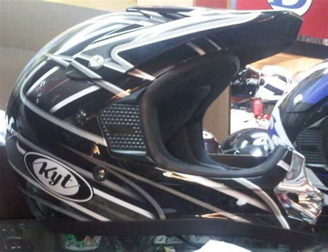 bicycle helmet modification safety quality helmets for biker motor modif