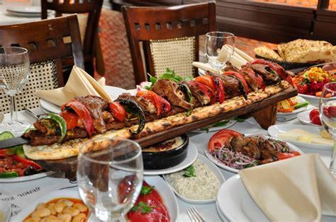 turkish kebab house kusadasi turkish kebab house hasan kolcuoglu turkish kebab house