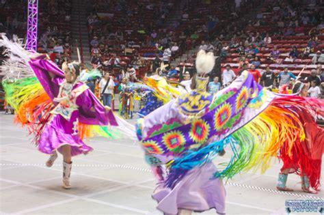 native american dance fans for sale fancy dancer pow wow quotes quotesgram