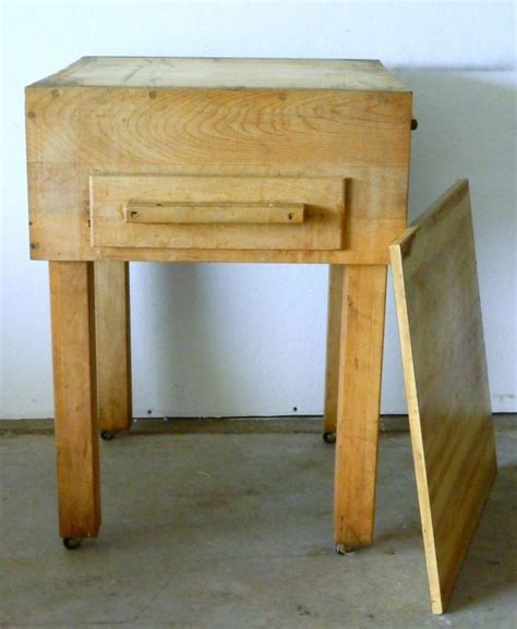 used butcher block table for sale 17 best ideas about butchers block for sale on