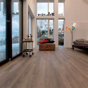 Awesome Pose Parquet Flottant Prix #4: Parquet-stratifie-high-tech-original-berry-alloc.jpg