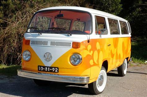 volkswagen wagon 1960 1960 vw aka hippie wagon hippie