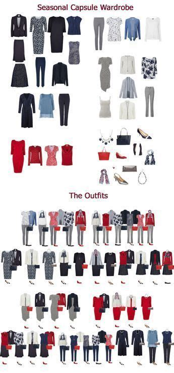 armoire dressing but 5190 personalised capsule wardrobe services capsule wardrobe