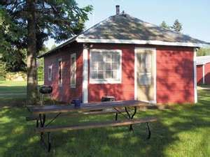 Northern Minnesota Cabin Rentals by Northern Mn Cabin For Rent Lakeplace