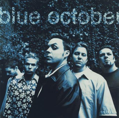 blue october blue october blue october pinterest