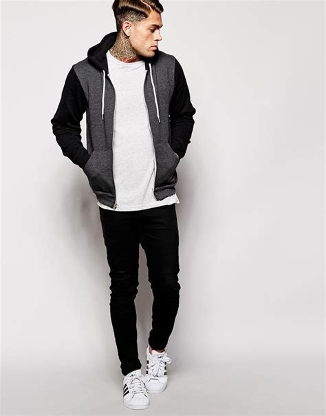 american apparel hoodie 17 best images about asos on vests crew neck and asos