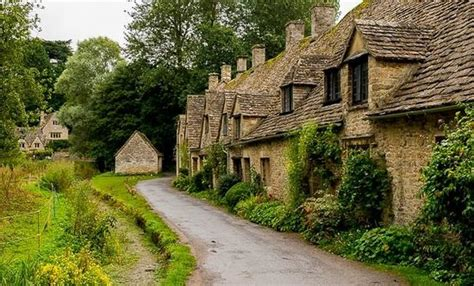cottage hire cotswolds arlington road cottages bibury picture of cjp cotswold