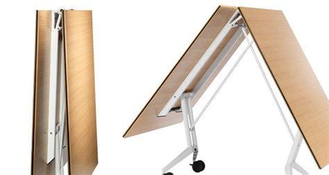 folding esszimmertisch platz sparen confair folding table design andreas st 246 riko dynamic